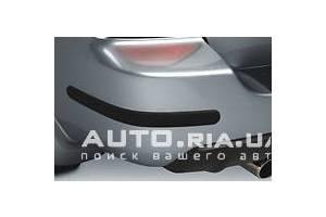 Автоаксессуары Subaru