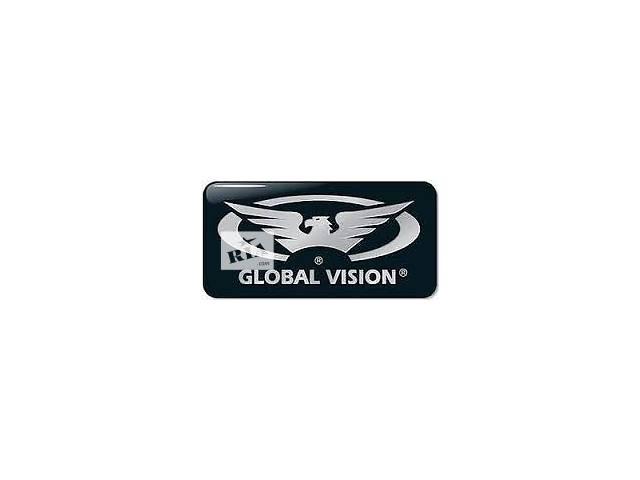 продам Аксессуары для велосипеда Global Vision USA новый бу в Киеве