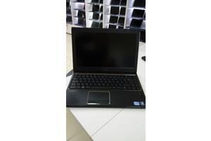 б/у Тонкие и легкие ноутбуки Dell Dell Vostro 131