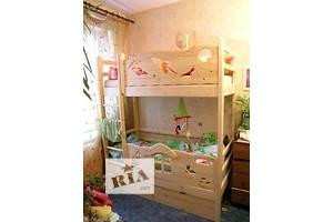 Объявления Детская мебель
