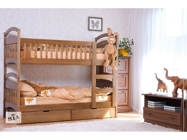 продам Акція супер пропозиція кровать Карина весь комплект всього за 4450 грн , якщо брати весь комплект Скидка 500 грн бу в Одессе