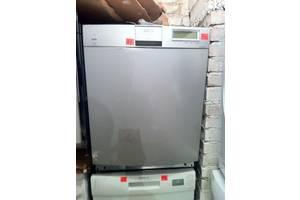 Встраиваемые посудомоечные машины компактные Electrolux