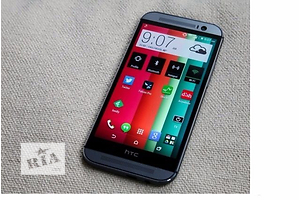 Акционное Предложение!!! HTC M8 2 Sim 4.7