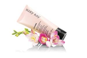 Крема для лица Mary Kay