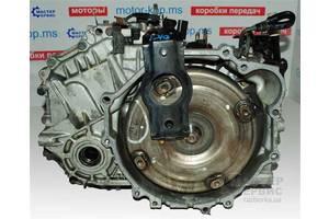 б/у АКПП Hyundai Sonata