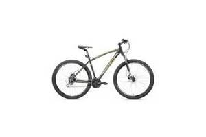 Новые Велосипеды Avanti