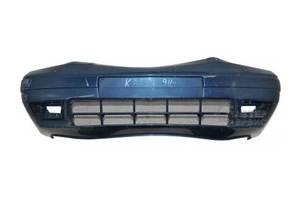б/у Бампер передний Lancia Kappa