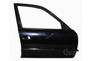 б/у Дверь передняя BMW 7 Series (все)