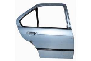 б/у Двери задние BMW 3 Series (все)