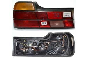 б/у Фонари задние BMW 7 Series (все)