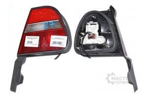 б/у Фонари задние Lancia Delta