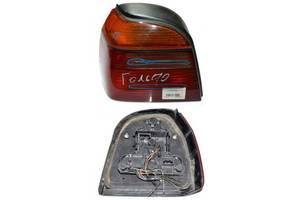 б/у Фонарь задний Volkswagen Golf IIІ