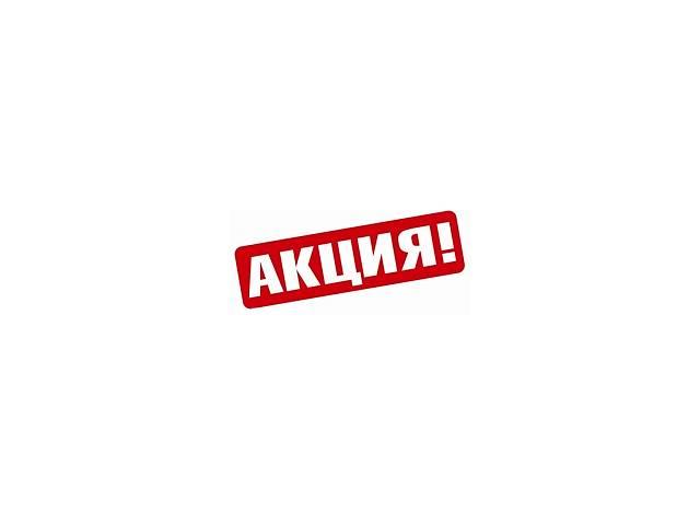 продам  АКЦИЯ, горячее предложение! » ВСАА + Лямки! бу в Киеве