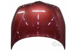 б/у Капот Alfa Romeo GTV