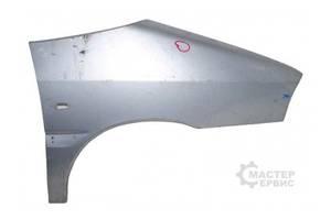 б/у Крыло переднее Peugeot 806