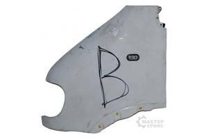 б/у Крылья передние Renault Mascott