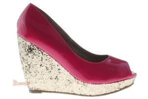 Женская обувь Roberto