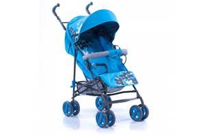 Новые Детские коляски трость Geoby
