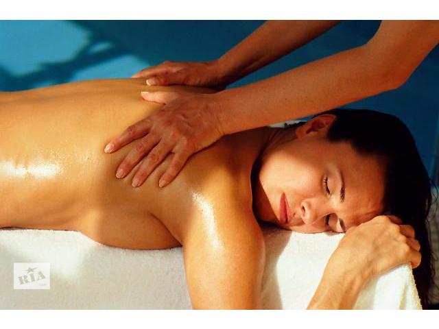 eroticheskiy-massazh-ledibriz-vinnitsa