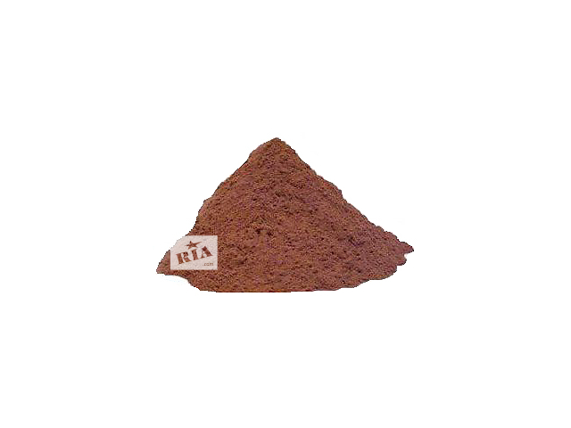купить бу Акция!!! Насыщенный ароматный горячий шоколад, 1 кг.  в Украине