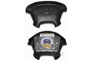 б/у Подушки безопасности Opel Astra F