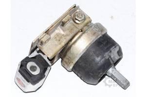 б/у Подушки мотора Ford Galaxy