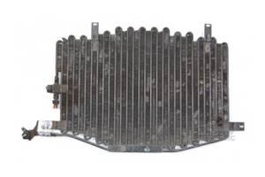 б/у Радиатор кондиционера Audi 100