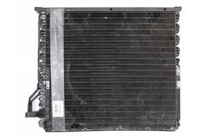 б/у Радиаторы кондиционера BMW 3 Series (все)