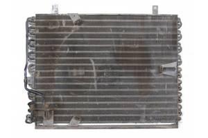 б/у Радиаторы кондиционера BMW 5 Series (все)