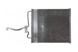 б/у Радиаторы кондиционера BMW 7 Series (все)