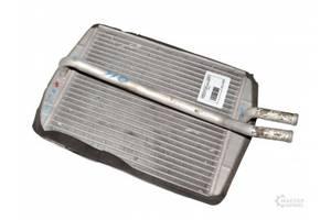 б/у Радиатор печки Ford Fiesta
