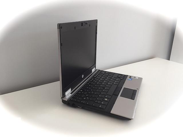 бу Акция! Распродажа ноутбуков б/у с i5 процессором из Европы в отличном состоянии! в Ужгороде