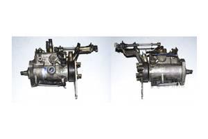 б/у Топливный насос высокого давления/трубки/шест Fiat Punto