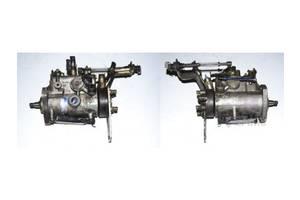 б/у Топливные насосы высокого давления/трубки/шестерни Fiat Punto