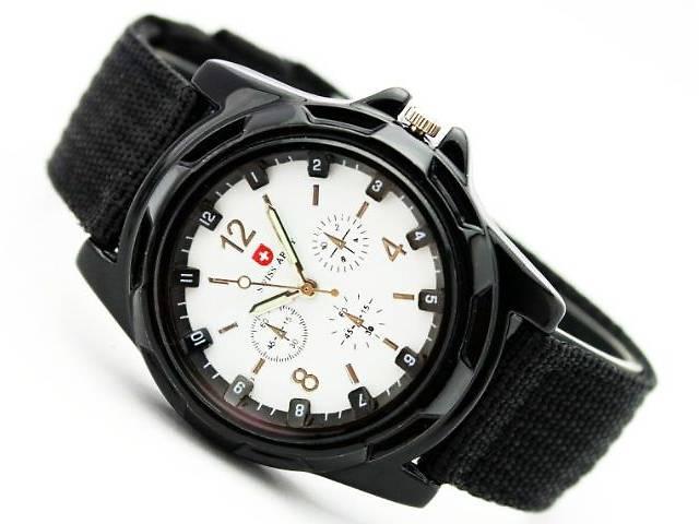 купить бу Акция!!! Мужские часы Swiss ARMY. В наличии в Львове