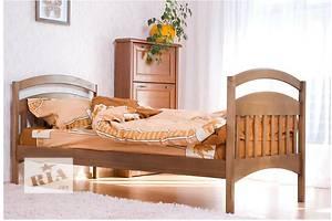 Акция на односпальную кровать!!! Спешите заказывать!!!