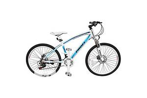 Акция!!! Велосипед 24 дюйма EXPERT 24.1
