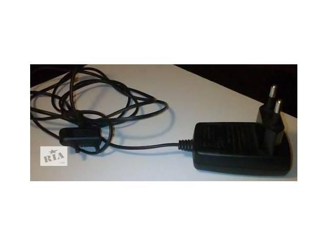 Оригинальные ЗУ:Sony BC-7DY+батарея Stamina NH-14WM/AC-E455F/Сони Ericsson CST-60/70/75+СЗУ AMT Style Mot V3 5Pin+кабель- объявление о продаже  в Северодонецке