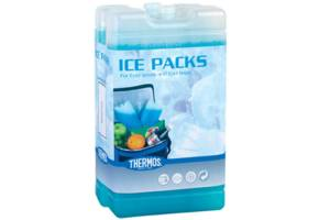 Новые Сумки-холодильники Thermos