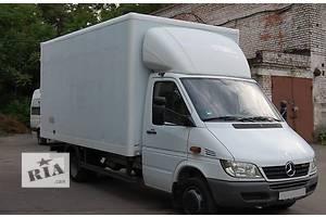 Акуратні Вантажні перевезення по Вінниці та області + професійні вантажники