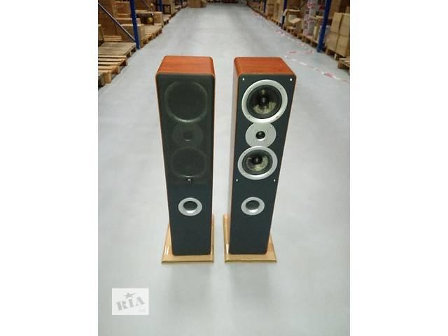 купить бу Акустическая система Acoustic Kingdom GIGA FSI в Киеве