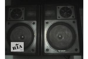 бу MP3 плееры, аудиотехника в Симферополе Вся Украина