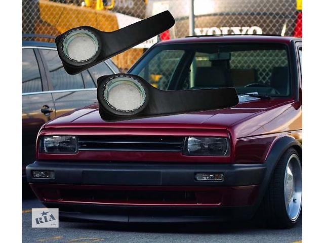 продам Акустический подиум для Volkswagen Jetta. Отличное качество по приемлемой цене. Пересылаем по всей Украине. Звоните, зак бу в Львове