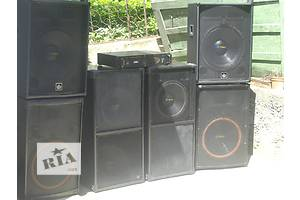 б/у Музыкальные инструменты GHS