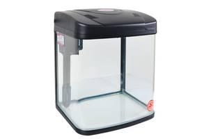 Нано-аквариумистики