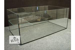 Акватерраиум с участком суши. 52л для черепах. Пересылка из днепропетровска