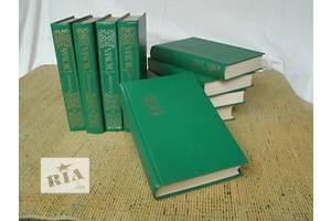 Новые Литературы, книги, журналы