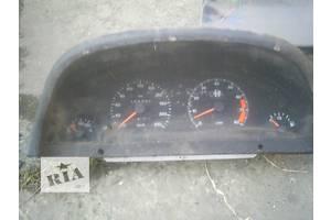 б/у Панель приборов/спидометр/тахограф/топограф Alfa Romeo 155