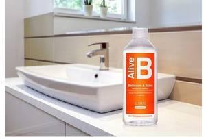 Чистящие средства для ванной