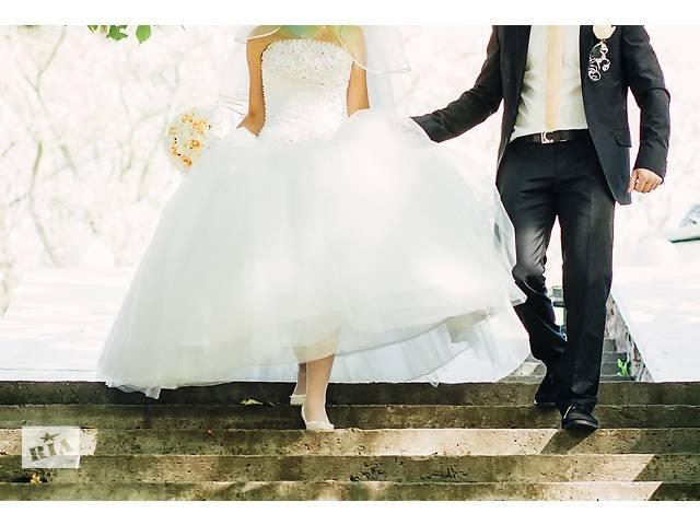 Свадебные платья в коростене